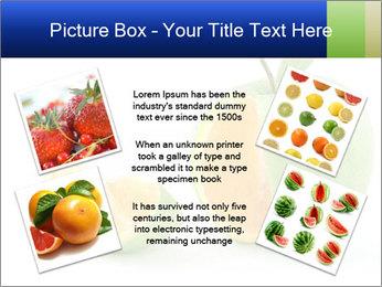 0000062805 PowerPoint Templates - Slide 24
