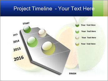 0000062805 PowerPoint Templates - Slide 26