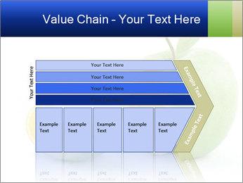 0000062805 PowerPoint Templates - Slide 27