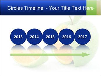 0000062805 PowerPoint Templates - Slide 29