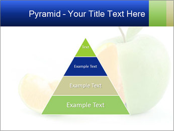 0000062805 PowerPoint Templates - Slide 30