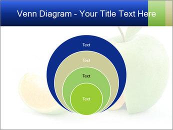0000062805 PowerPoint Templates - Slide 34