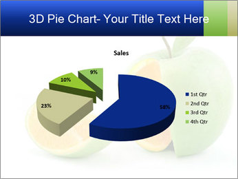 0000062805 PowerPoint Templates - Slide 35