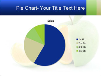 0000062805 PowerPoint Templates - Slide 36