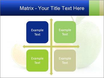 0000062805 PowerPoint Templates - Slide 37