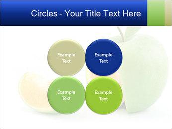 0000062805 PowerPoint Templates - Slide 38