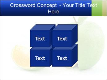 0000062805 PowerPoint Templates - Slide 39