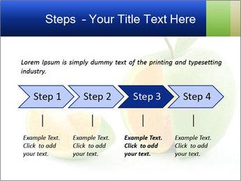 0000062805 PowerPoint Templates - Slide 4