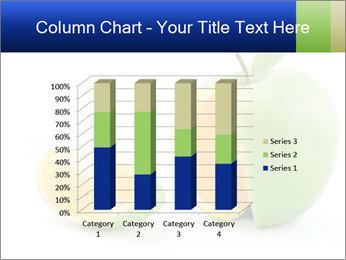 0000062805 PowerPoint Templates - Slide 50