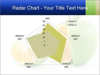 0000062805 PowerPoint Templates - Slide 51