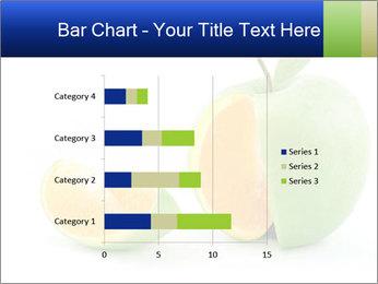 0000062805 PowerPoint Templates - Slide 52