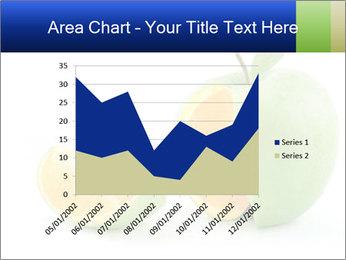 0000062805 PowerPoint Templates - Slide 53