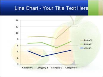 0000062805 PowerPoint Templates - Slide 54