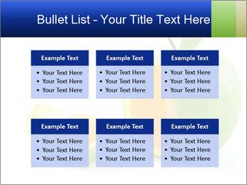 0000062805 PowerPoint Templates - Slide 56