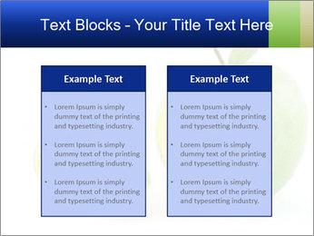 0000062805 PowerPoint Templates - Slide 57