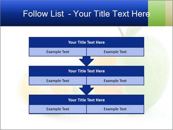 0000062805 PowerPoint Templates - Slide 60