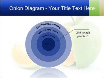 0000062805 PowerPoint Templates - Slide 61