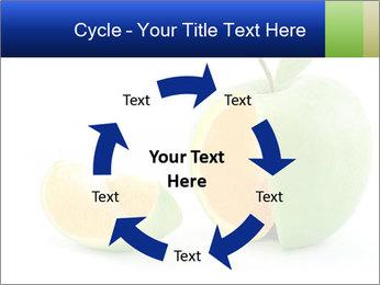 0000062805 PowerPoint Templates - Slide 62