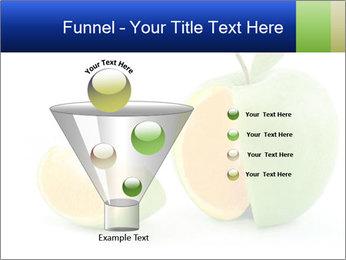 0000062805 PowerPoint Templates - Slide 63