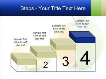 0000062805 PowerPoint Templates - Slide 64