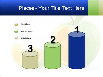 0000062805 PowerPoint Templates - Slide 65