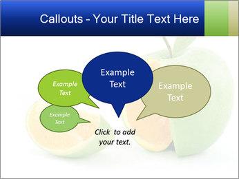 0000062805 PowerPoint Templates - Slide 73