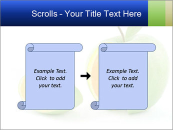 0000062805 PowerPoint Templates - Slide 74