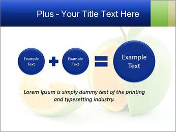 0000062805 PowerPoint Templates - Slide 75