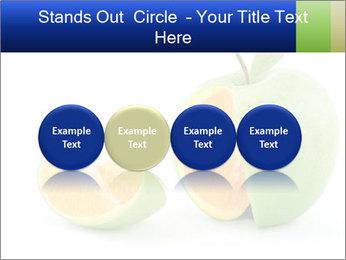 0000062805 PowerPoint Templates - Slide 76
