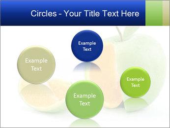 0000062805 PowerPoint Templates - Slide 77