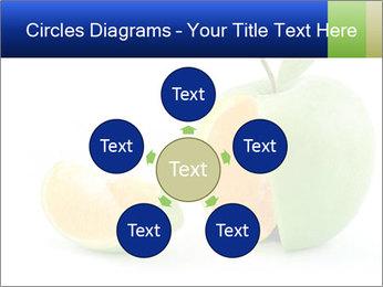 0000062805 PowerPoint Templates - Slide 78