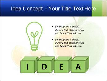 0000062805 PowerPoint Templates - Slide 80