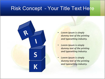 0000062805 PowerPoint Templates - Slide 81