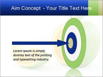 0000062805 PowerPoint Templates - Slide 83
