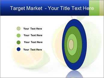 0000062805 PowerPoint Templates - Slide 84