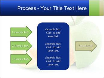 0000062805 PowerPoint Templates - Slide 85