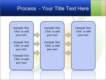0000062805 PowerPoint Templates - Slide 86