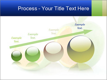 0000062805 PowerPoint Templates - Slide 87
