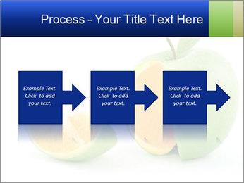 0000062805 PowerPoint Templates - Slide 88