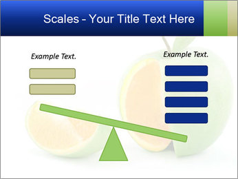 0000062805 PowerPoint Templates - Slide 89