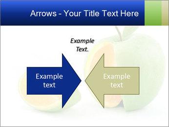 0000062805 PowerPoint Templates - Slide 90