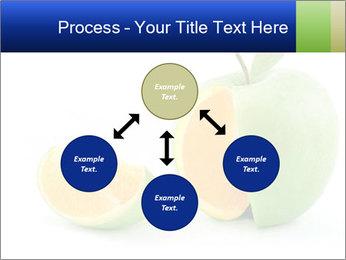 0000062805 PowerPoint Templates - Slide 91
