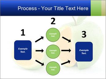 0000062805 PowerPoint Templates - Slide 92