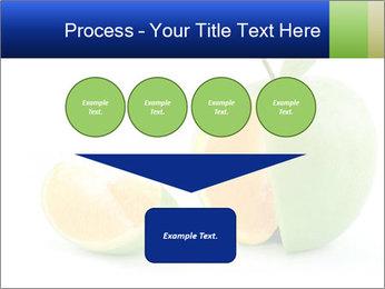0000062805 PowerPoint Templates - Slide 93