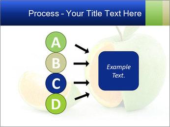 0000062805 PowerPoint Templates - Slide 94