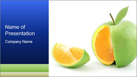 0000062805 PowerPoint Template