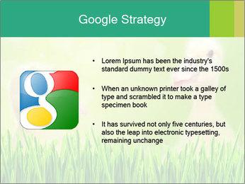 0000062807 PowerPoint Templates - Slide 10
