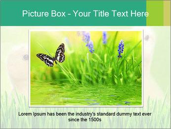 0000062807 PowerPoint Templates - Slide 15