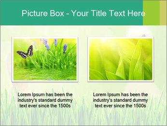 0000062807 PowerPoint Templates - Slide 18