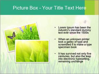 0000062807 PowerPoint Templates - Slide 20